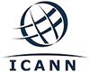 The Internet Corporation for Assigned Names and Numbers (ICANN) is an internationally organized, non-profit corporation that has responsibility for Internet Protocol (IP) address space allocation, protocol identifier assignment, generic (gTLD) and country code (ccTLD) Top-Level Domain name system management, and root server system management functions. Originally, the Internet Assigned Numbers Authority (IANA) and other entities performed these services under U.S. Government contract. ICANN now performs the IANA function. As a private-public partnership, ICANN is dedicated to preserving the operational stability of the Internet; to promoting competition; to achieving broad representation of global Internet communities; and to developing policy appropriate to its mission through bottom-up, consensus-based processes.
