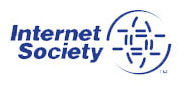 The Internet Society is a global cause-driven organization governed by a diverse Board of Trustees that is dedicated to ensuring that the Internet stays open, transparent and defined by you. 